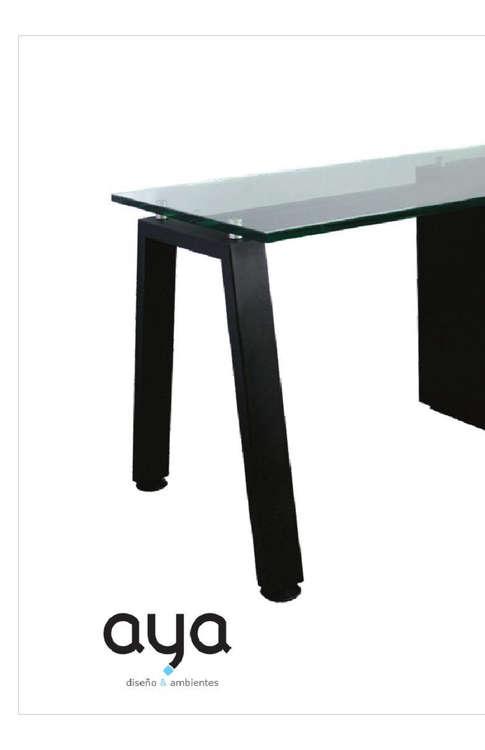 Comprar tablero cristal de escritorio en bogot tiendas - Tablero escritorio ...