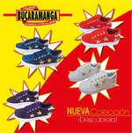 Ofertas de Calzado Bucaramanga, Nueva colección tenis deportivos