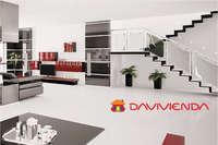 Catálogo Davipuntos - Hogar