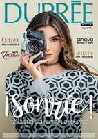 Ofertas de Dupree, Catálogo Moda - Campaña 08 de 2017