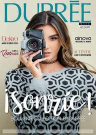 Catálogo Moda - Campaña 08 de 2017