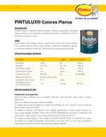 Ofertas de Pintuco, pintulux_0