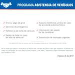 Ofertas de Av Villas, ¡Nueva tarjeta de crédito Auteco!