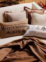 Ofertas de Zara Home, The Christmas Edit