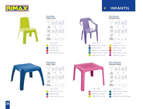 Comprar muebles dormitorio infantil en santa marta for Muebles munoz santa marta