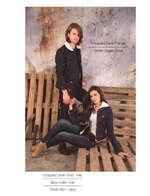 Ofertas de Kenzo Jeans, Nueva Colección