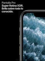 Ofertas de Ishop, iPhone 11 Pro