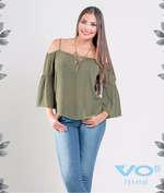 Ofertas de VO5, Lookbook Mujer