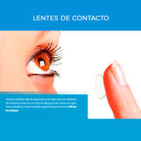 Opticentro productos