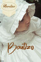 Ofertas de Creaciones Bordino, Bautizo