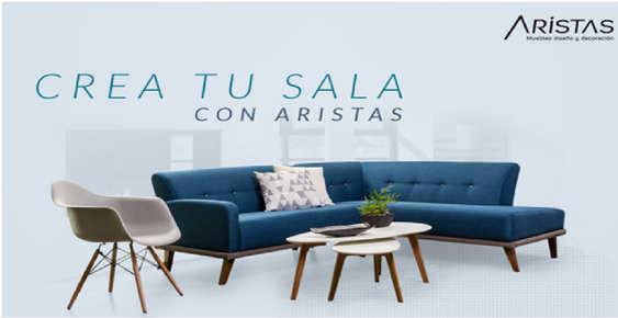 Aristas ofertas promociones y cat logos online ofertia for Almacenes de muebles en bogota 12 de octubre
