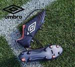 Ofertas de Umbro, Guayos UX Accuro Pro HG