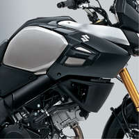 Suzuki V Storm 1000ABS