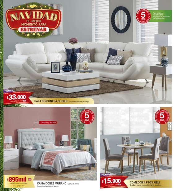 Comprar sof exterior rinconero en monter a tiendas y for Oferta sofa exterior