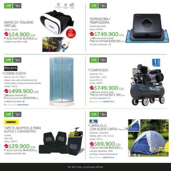 Comprar Compresor De Aire En Bogot Tiendas Y