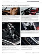 Ofertas de BMW, BMW Z4