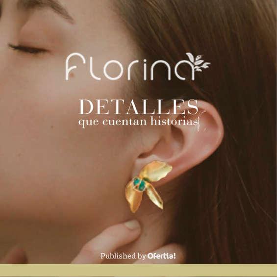 Ofertas de Florina, Florina detalles