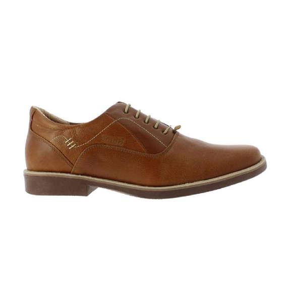 ad8432e5a0192 Comprar Zapatos hombre en Bucaramanga - Tiendas y promociones - Ofertia