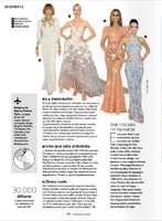 Ofertas de Avianca, Avianca en Revista - Edición 48
