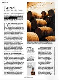 Avianca en Revista - Edición 48