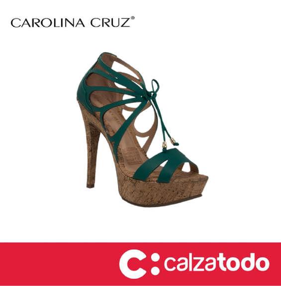 Ofertas de Calzatodo, Nueva Colección - Magic