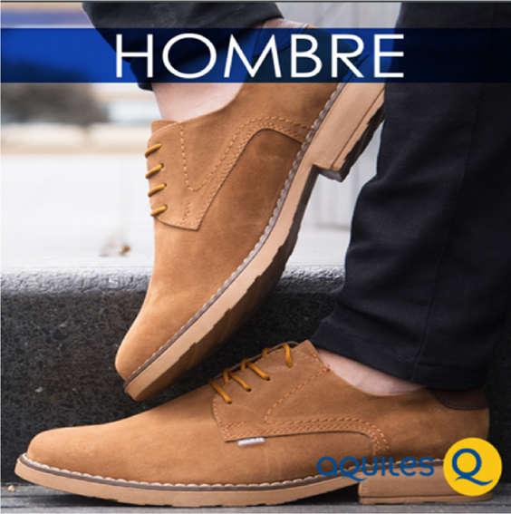 f6d68aa1cbb76 Comprar Alpargatas hombre en Bogotá - Tiendas y promociones - Ofertia