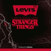 Levis Stranger Things