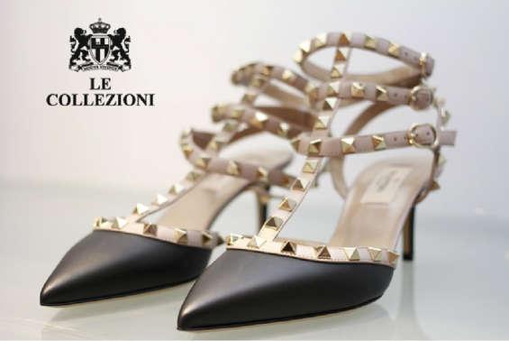 Ofertas de Le Collezioni, Calzado para mujer