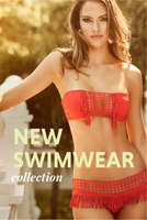 Ofertas de Onda De Mar, New Swimwear Collection