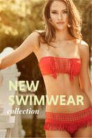Ofertas de Onda De Mar, New Swimwear Collection