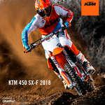 Ofertas de KTM, KTM_450 sx f-2018