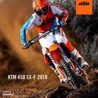 KTM_450 sx f-2018