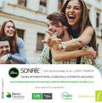 Ofertas de Banco Falabella, Catálogo Cliente Premium - Julio 2017