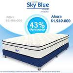 Ofertas de Happy Sleep, Promociones Del Mes