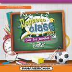 Ofertas de Librería Panamericana, Regreso a clase 2017