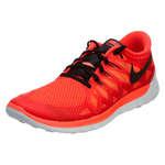 Ofertas de Sport Life, Running