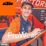 Ofertas de KTM, ProWear