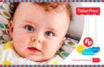 Ofertas de Baby Ganga, Fisher Price