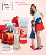 Ofertas de Dupree, Catálogo Hogar - Campaña 07 de 2017