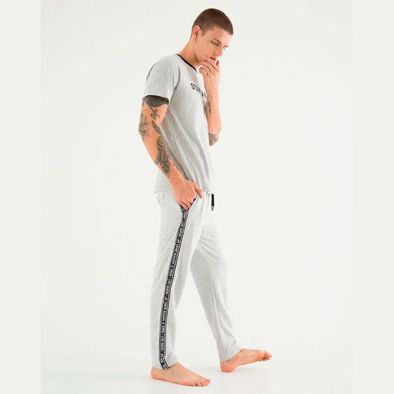bf5fbd985652 Comprar Pantalones deportivos hombre en Chía - Tiendas y promociones ...