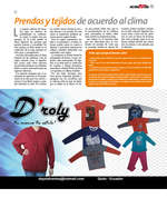 Ofertas de Almacenes Tía, Revista Mejora tu vida - Octubre 2017