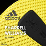 Ofertas de Adidas, Adidas HU - Pharrell Williams