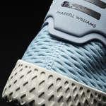 Ofertas de Adidas, Adidas HU - Pharrell Williams