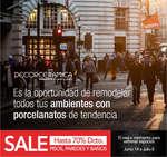 Ofertas de Decorceramica, SALE Hasta 70% Dcto.