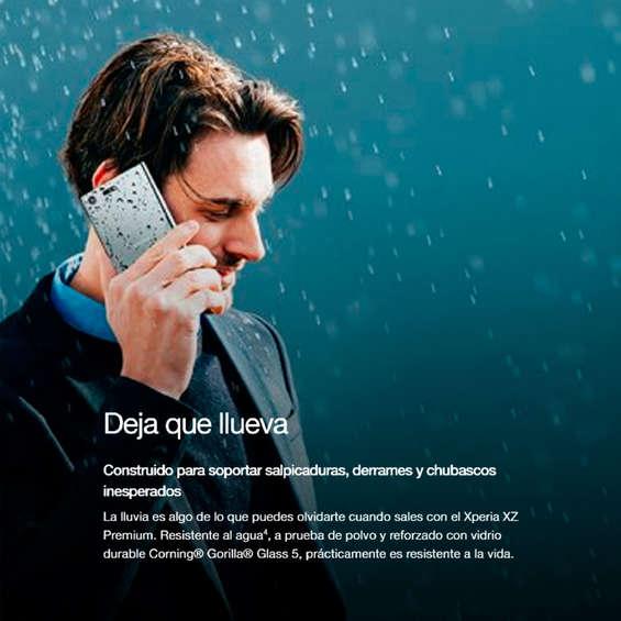 7036640089f Comprar Sony xperia v en Envigado - Tiendas y promociones - Ofertia