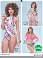Ofertas de Jumbo, Freedom Underwear Collection