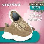 Ofertas de Croydon, Precio especial