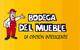 Tiendas Bodega del Mueble en Cali: horarios y direcciones