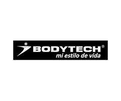 Catálogos de <span>Bodytech</span>