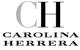 Tiendas Carolina Herrera en Barranquilla: horarios y direcciones